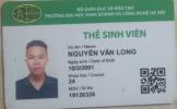 Nguyễn Văn Long